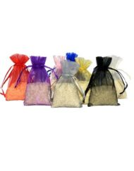 mini-organza-bags all colors