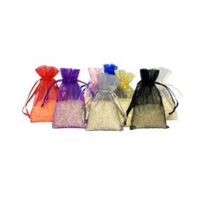 mini-organza-bags all colors