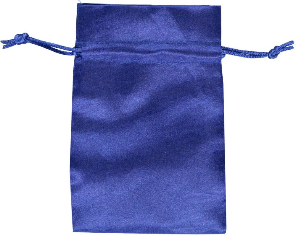 satin-drawstring-bag-10x15cm-blue-