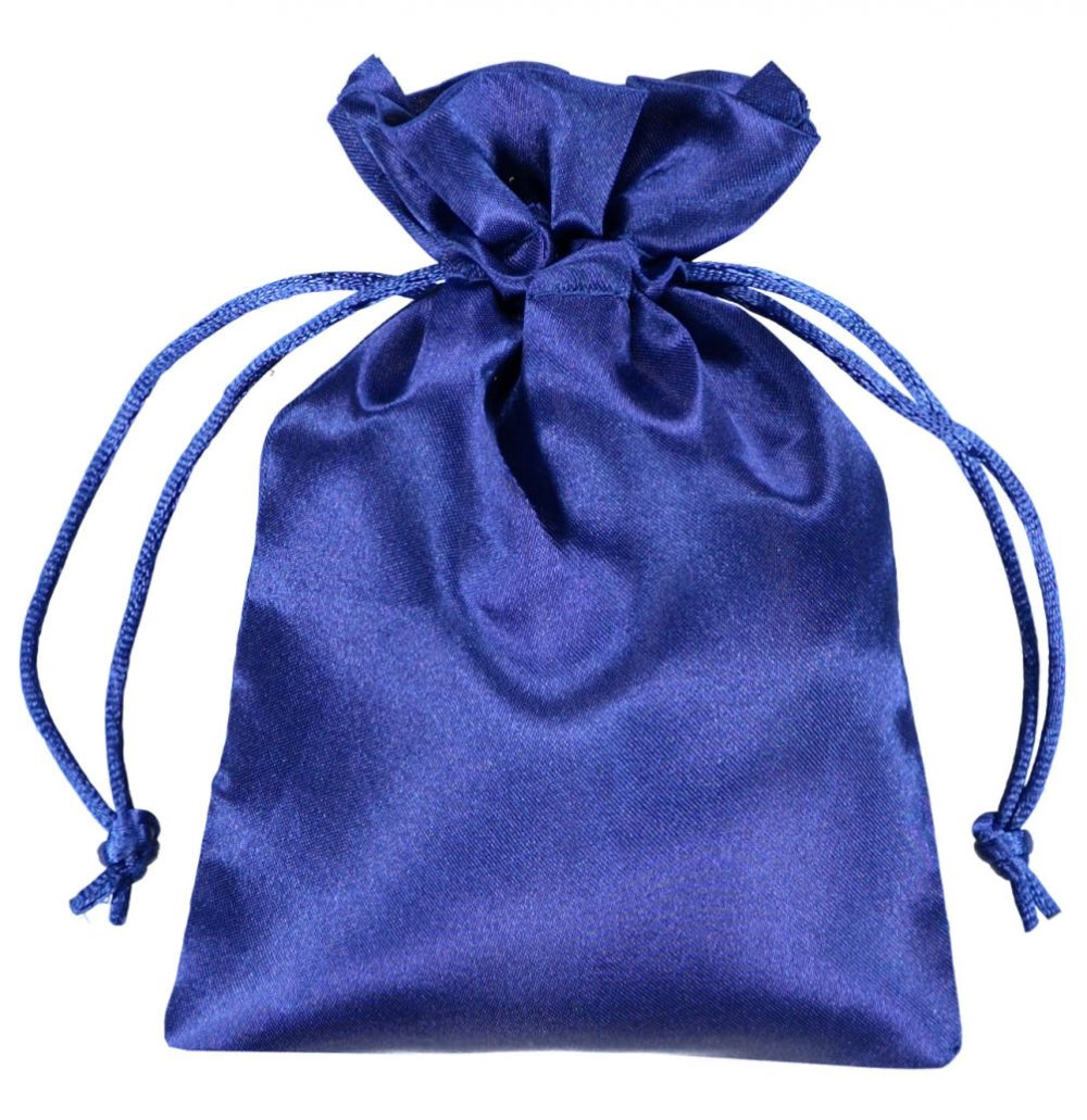 satin-drawstring-bag-10x15cm-blue[
