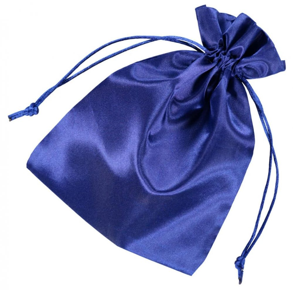 satin-drawstring-bag-15x20cm-blue-2.0[1]
