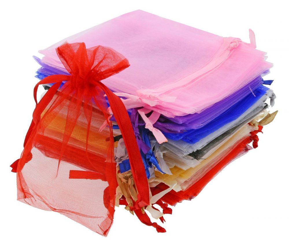organza-zakje-10x15cm-mixed-colours-3.0.jpg