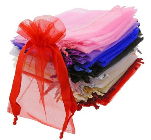 Organza bags 20x28cm mixed colours.jpg