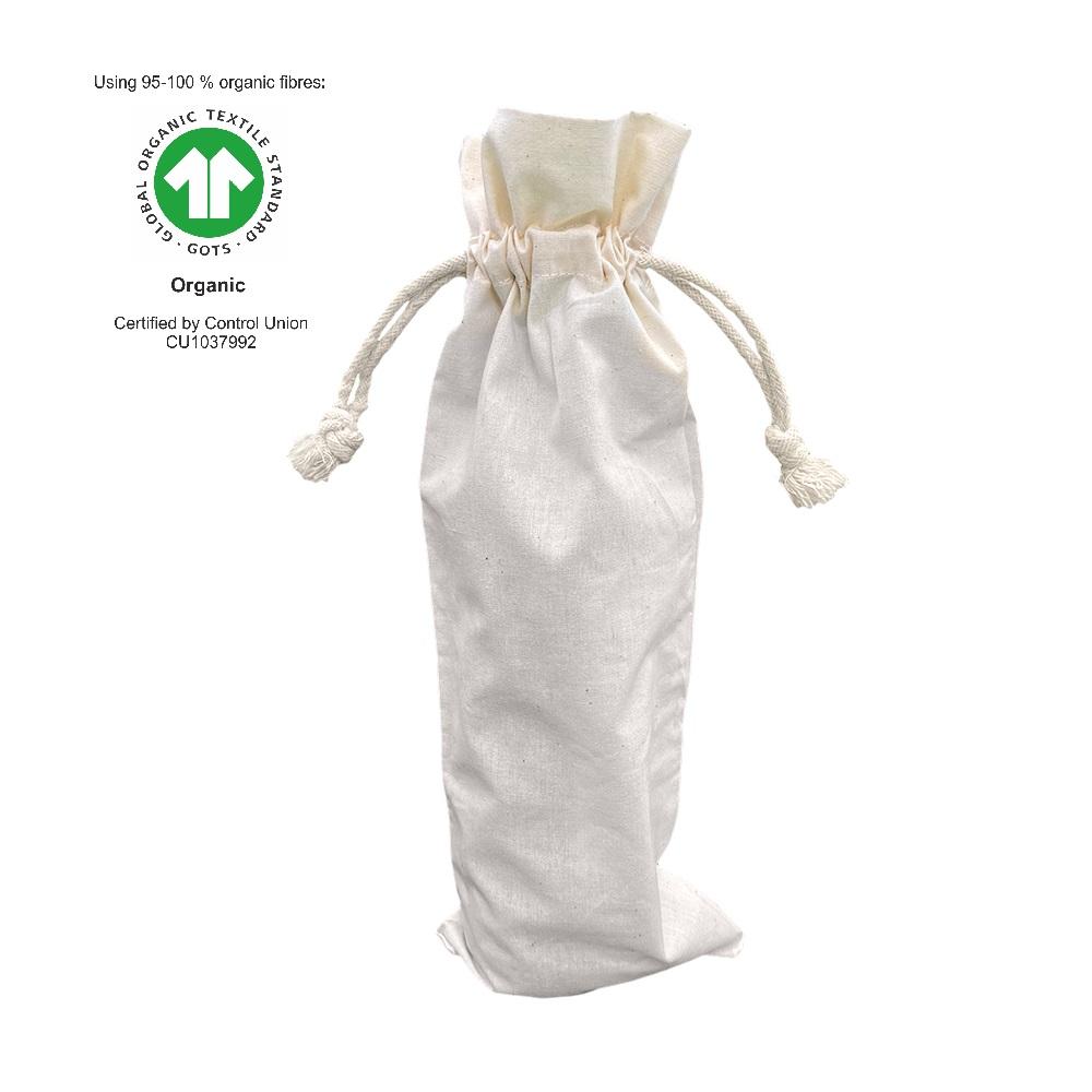 Ecological-Cotton-Wine-Bag-116-gr[1]