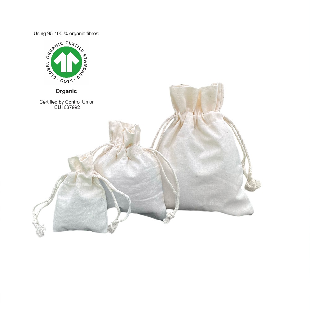 Ecological-Cotton-drawstring-Bags-116-gr[1]